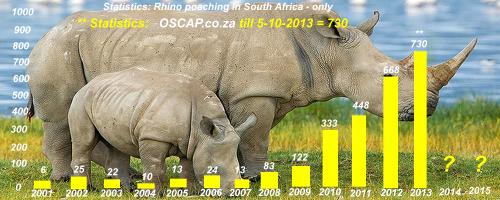 rhinostatisticsnew