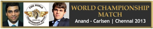 anand2