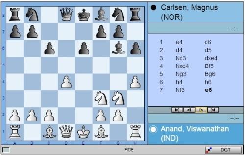Anand_Carlsen_game2