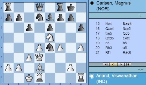 Anand_Carlsen_game2_1