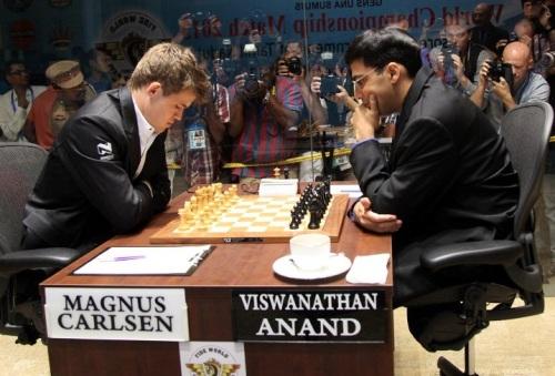 Anand_Magnus_round1-