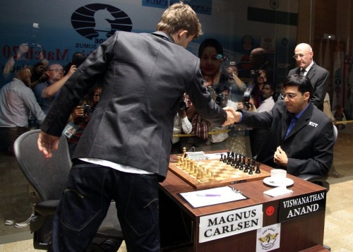 anandcarlsen-3