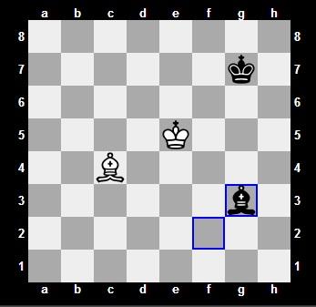 anandcarlsen_game3