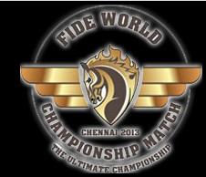 FWCM_logo-