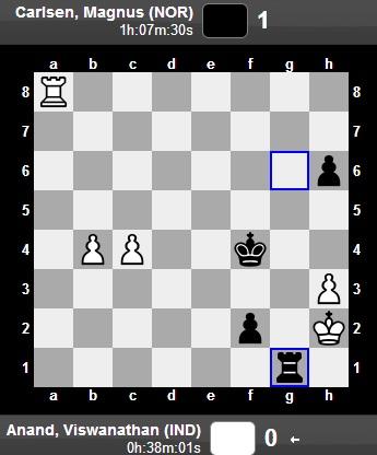 game6-finalmove