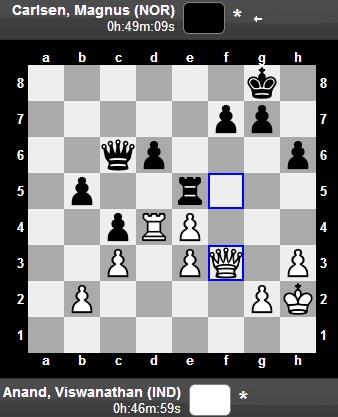 game6-move32