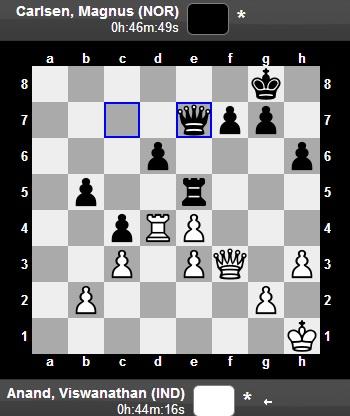 game6-move33