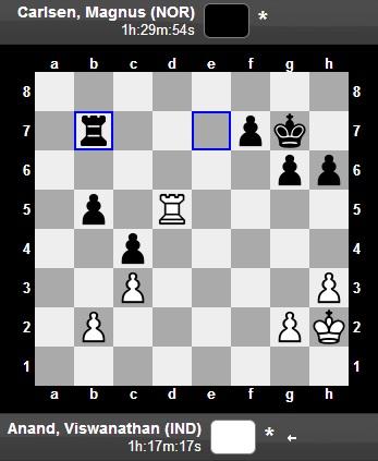 game6-move41