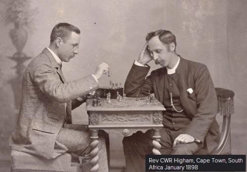 chess_sa_1898