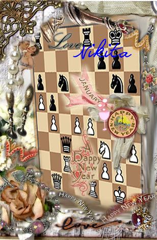 chesshappyny