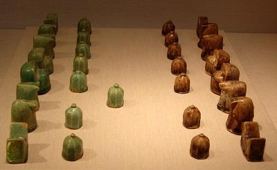 Chess_Shatranj-12th-Century