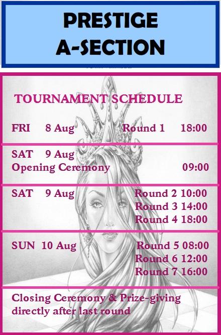 chess_sa_women_2014-1