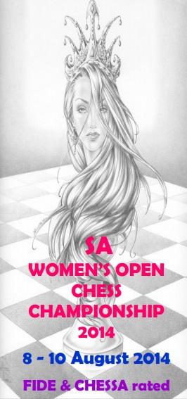 chess_sa_women_2014