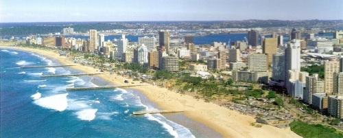 Durban_SA