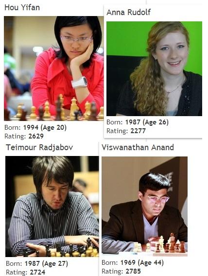 Tromso_chess-