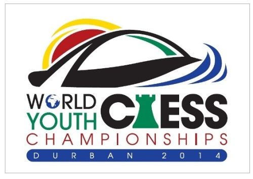 world_youth_chess_championships_2014