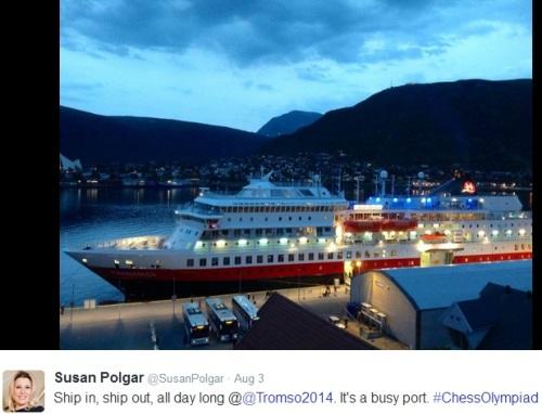Tromso_