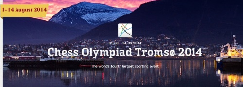 Tromso_Chess