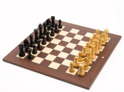 anand_vs_carlsen2014_chess_set