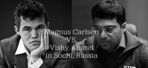 CarlsenAnand1