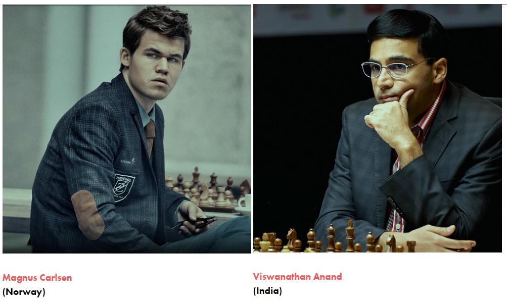 CarlsenAnand2