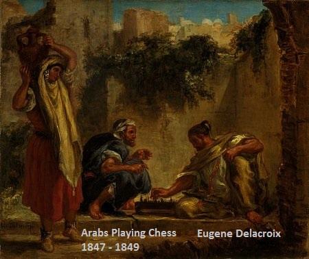 chessarabs1