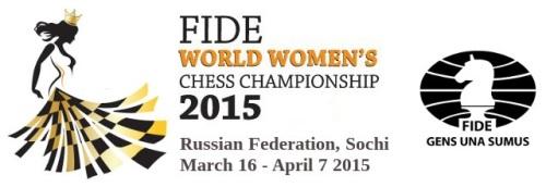 wwcc2015Fide