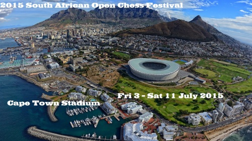 CapeTown_SAOpenChessFestival