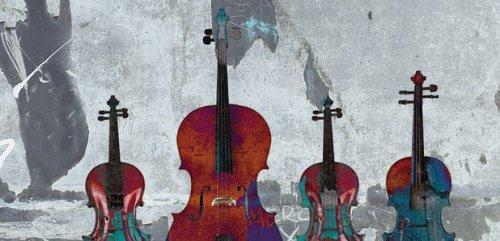beethoven-string-quartets-