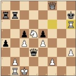 chesscom