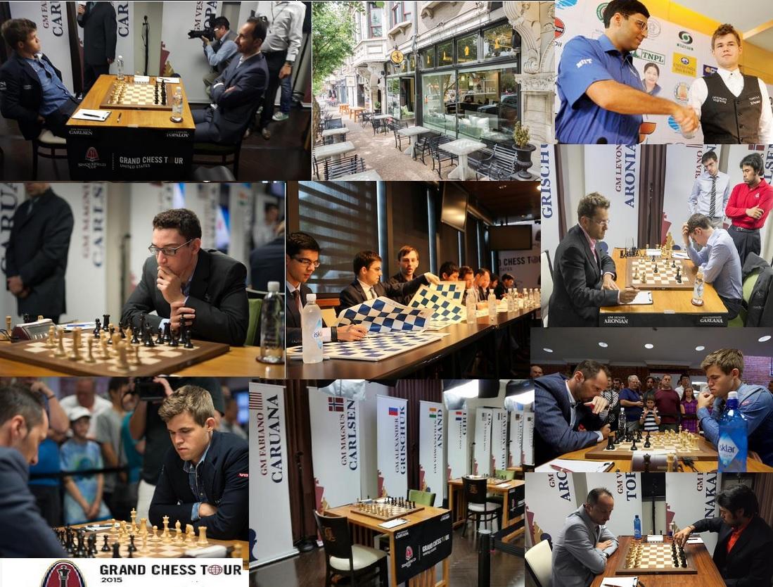 chesssinquefield1