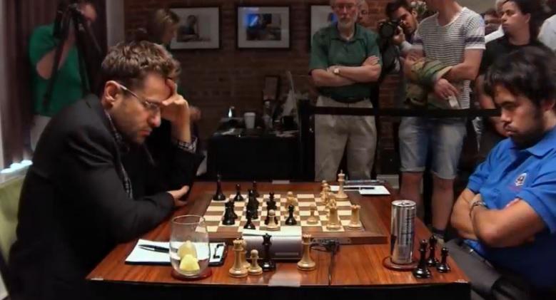 chesssinquefieldround7