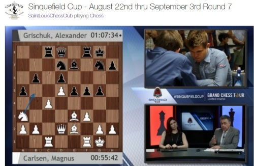 chesssinquefieldround7_carlsen