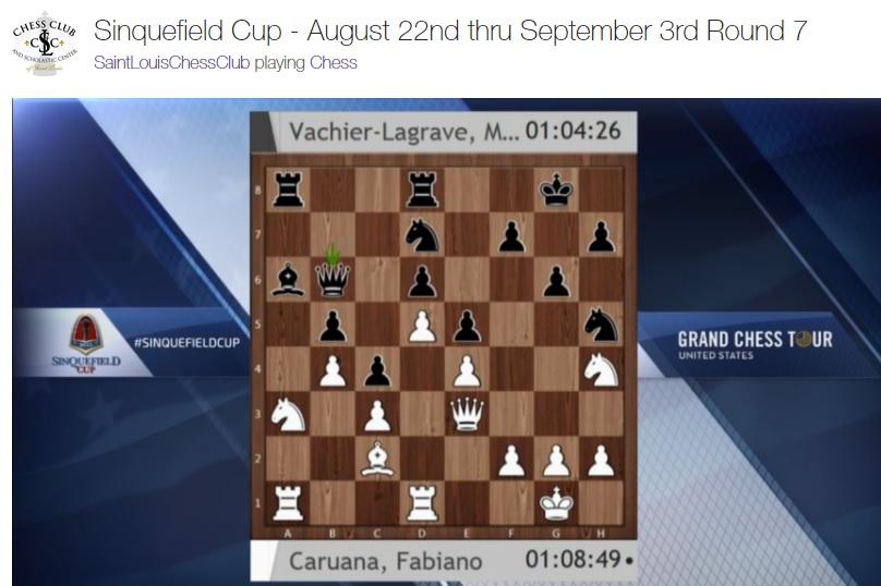 chesssinquefieldround7_caruana