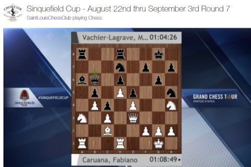 chesssinquefieldround7_caruana