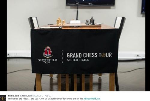 chessstLouis2015