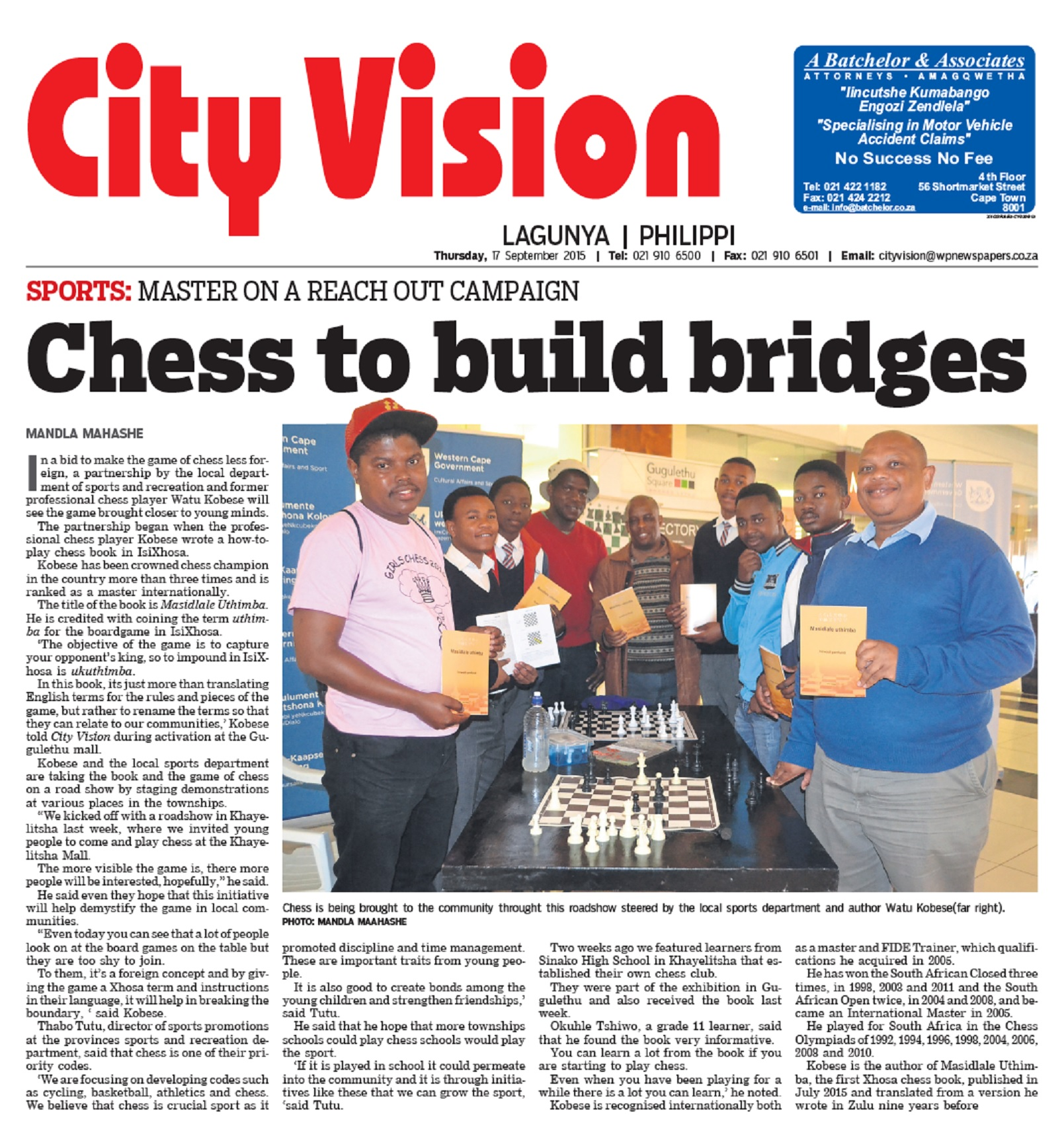 chess_build_bridges