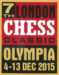 LondonChessClassic7