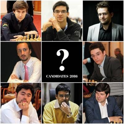 chess_candidates_2016
