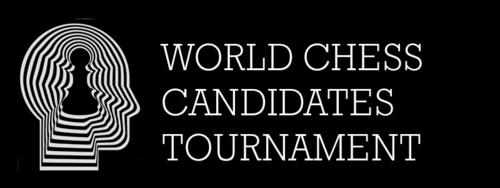 chess_Candidates_2016-