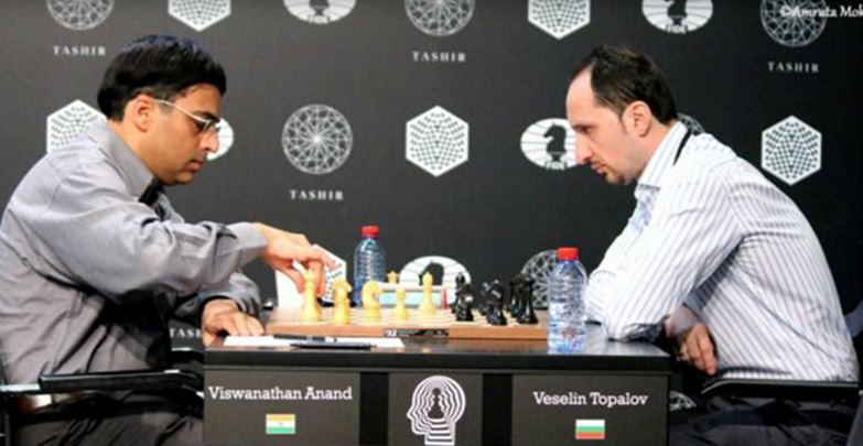 Chess_Candidates_2016_Anand