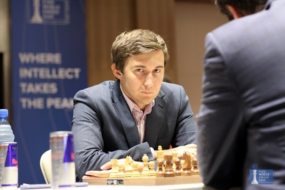 Sergey-Karjakin