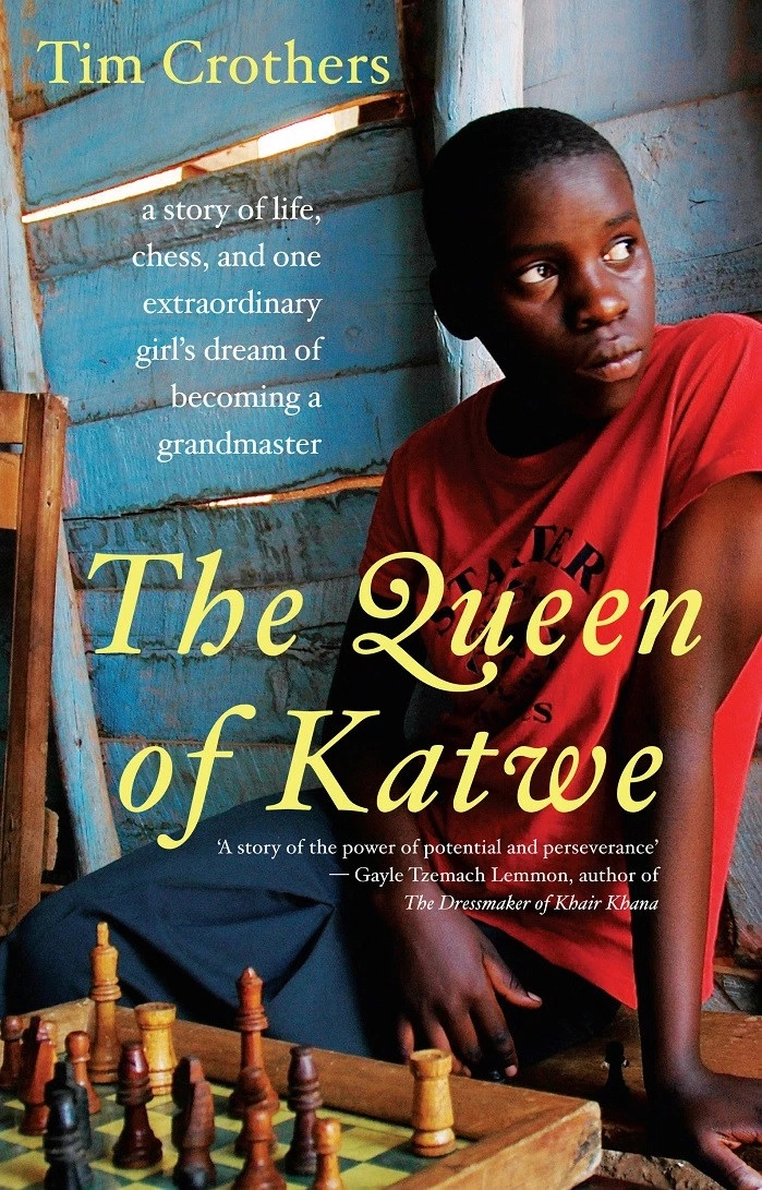 chess_queen_of_katwe