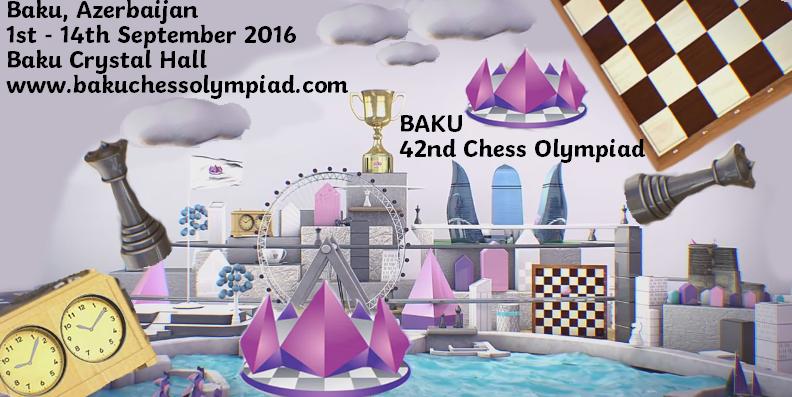 ChessBaku2016
