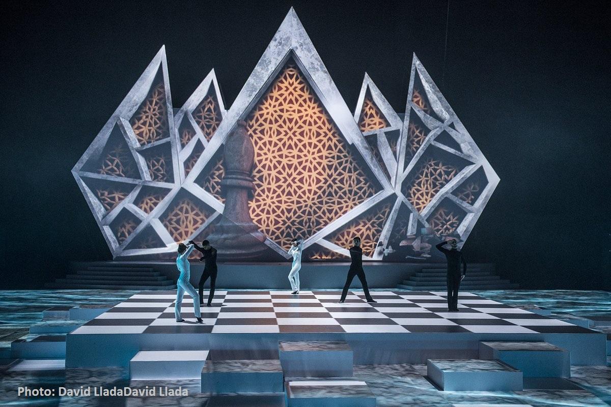 chessbaku2016_opening