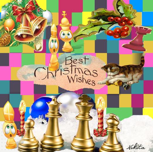 chesschristmaswishes