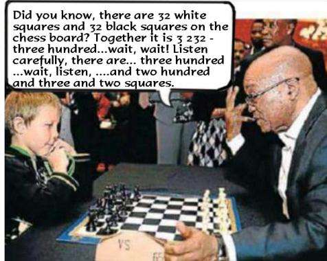 chesszuma3
