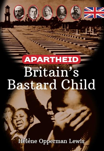 Britains bastard child