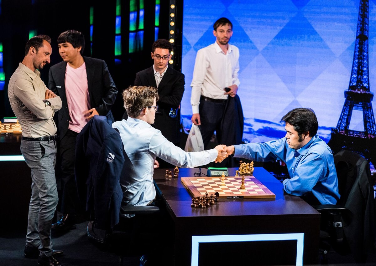 grand chess tour players-1