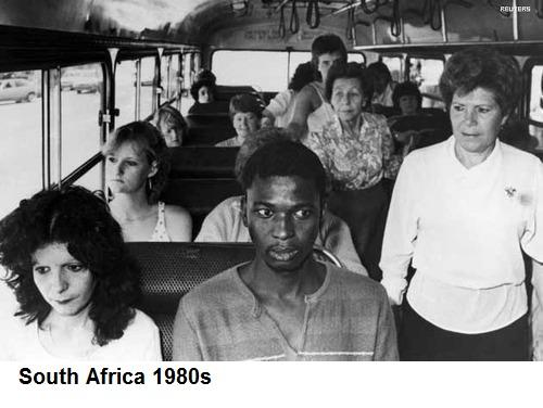 apartheid21